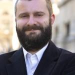 Bogdan Popa 2015