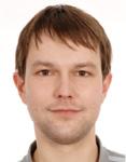 Holger Wermke_fmt