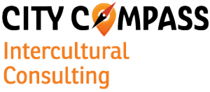 CityCompass_InterculturalTraining