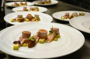 foie-gras-the-artist
