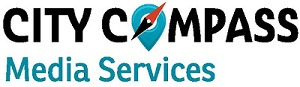 CityCompass_MediaServices