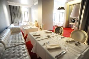 b_800_600_0_00_images_photos_restaurant_dsv_6501