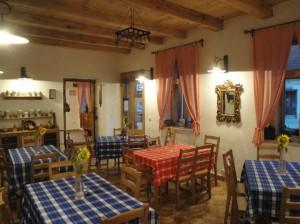 Restaurant-la-vechea-moara