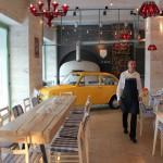 bocca-lupo-restaurant