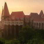 castelul-corvinilor-facebook