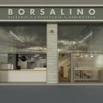 borsalino-bucharest-old-town-unirii-italian-food-facebook