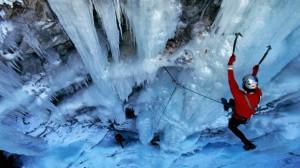 evadeazacunoi-ice-cimbing-romania-facebook-small