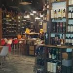 vinexpert-wine-bistro-facebook