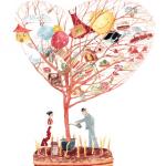 love-tree-radu-colorhood