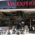 dorobanti-vinexpert
