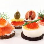 qzine-catering-facebook