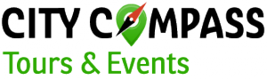 CityCompass_ToursEvents