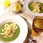 Soup Loop