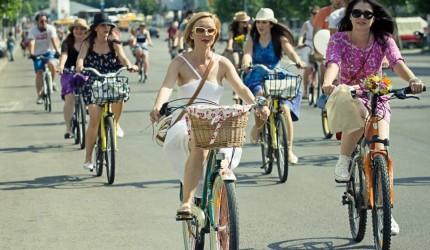 Skirtbike 2014