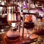 Interbelic Cocktail Bar