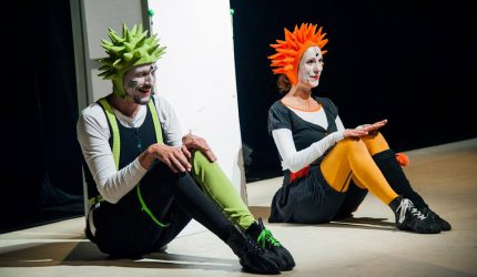 international-childrens-theater