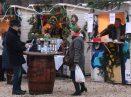 german-embassy-fair