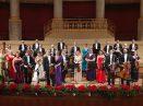 strauss-festival-orchestra-vienna