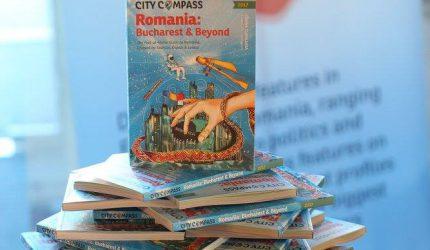 city-compass-2017-books